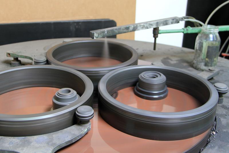Mecafluides Etancheité - Reconditionnement de garnitures mécaniques à Bordeaux en Gironde